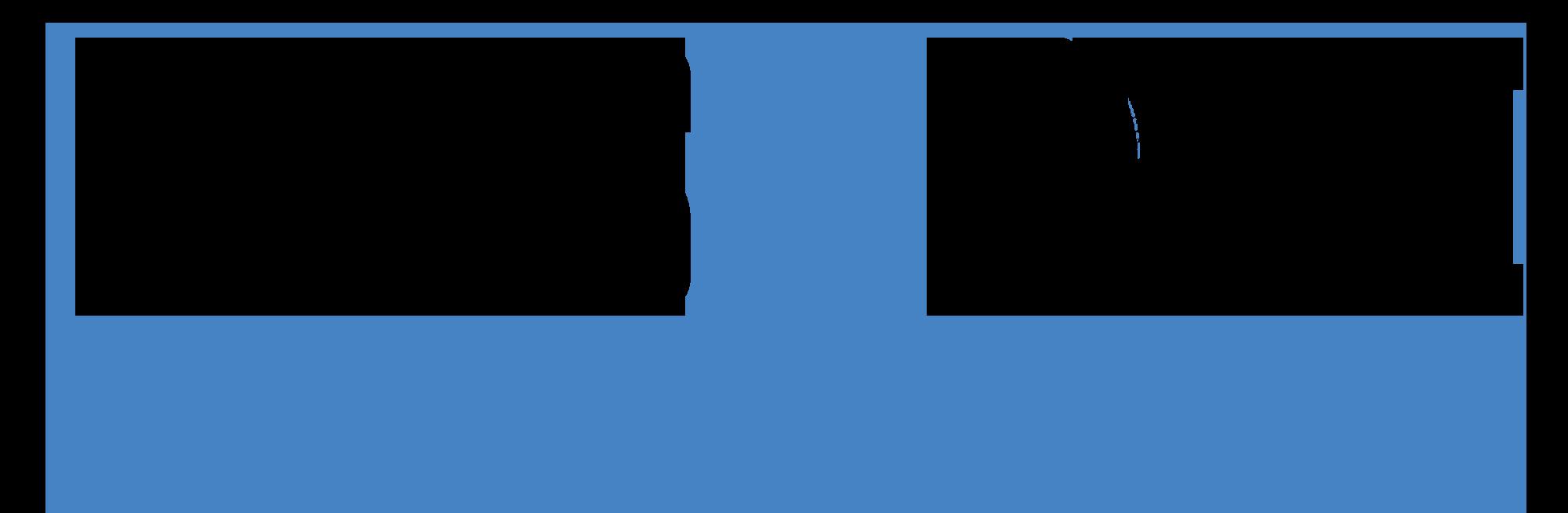 EMS LINE – spezialisierte nahrungsergänzungsmittel für EMS Training